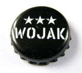 Wojak's Avatar