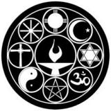 Fikushi's Avatar