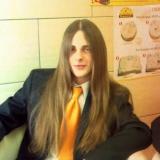 Euronymous's Avatar