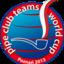 Puchar Świata Drużyn Klubów Fajkowych