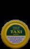 Taxi Menthol