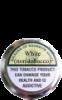 White (non-tobacco)