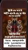 White Applemint