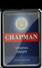 Chapman Virginia