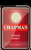 Chapman Strong