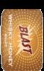 Blast Whisky Honey