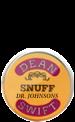 Dr. Johnsons