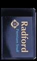 Radford Premium Mild Snuff