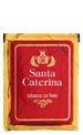 Santa Caterina Rosso
