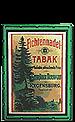 Fichtennadel-Tabak