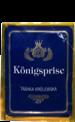 Königsprise